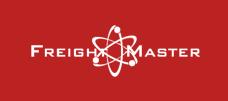 logo-small01