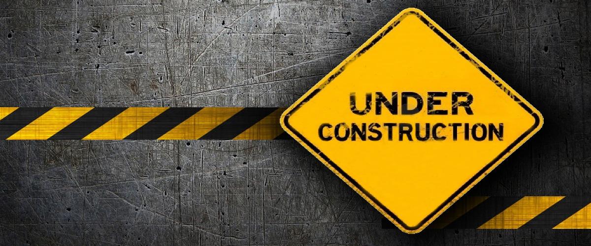 undercontrn